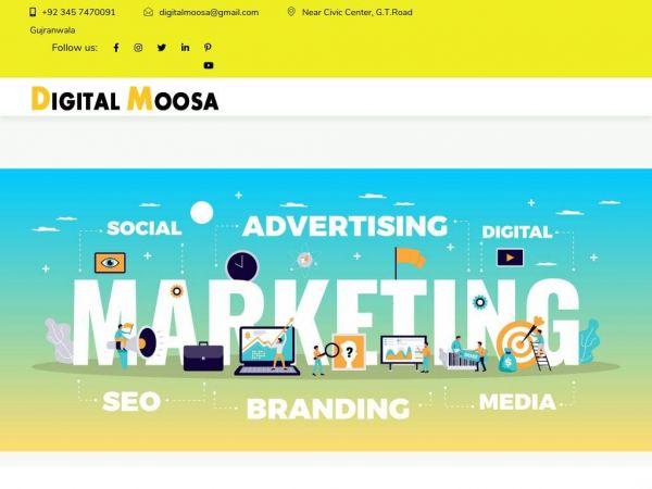 digitalmoosa.com