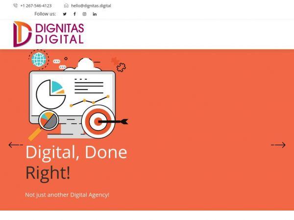 dignitas.digital