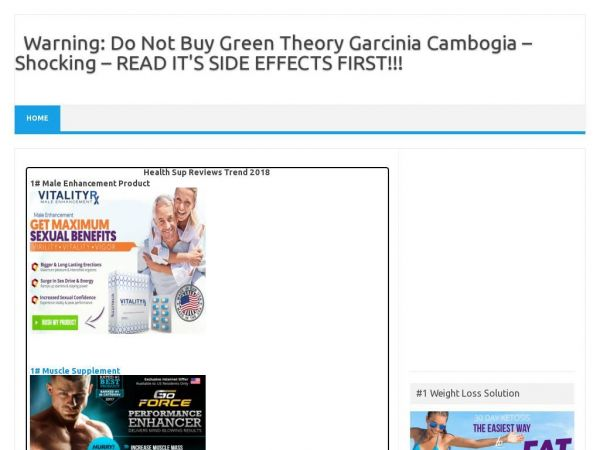 greentheorygarcinia.com