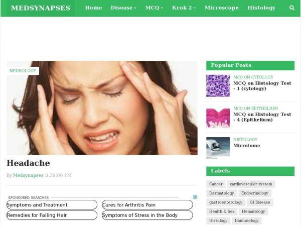 medsynapses.blogspot.com