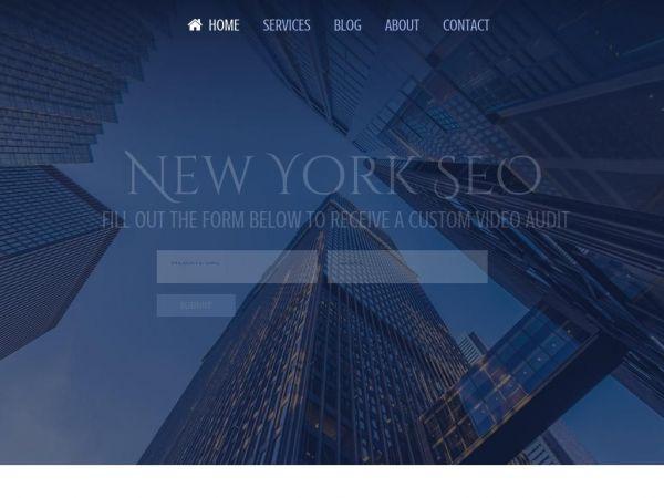 newyorkseo.services