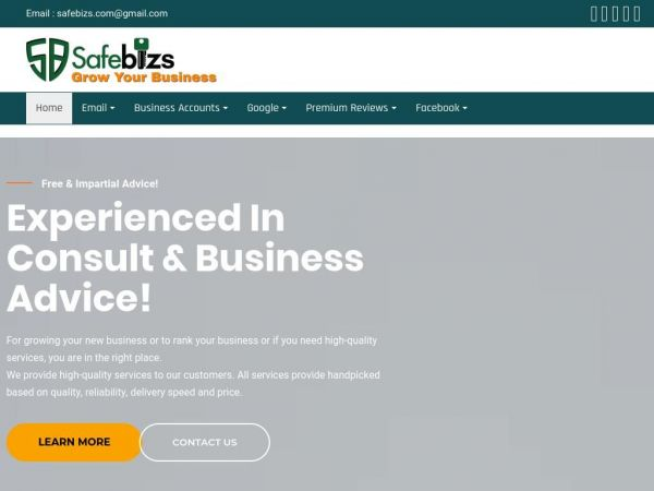 safebizs.com
