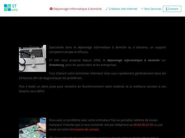 st-info.fr