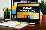 Top 10 Email Marketing Platforms In 2021