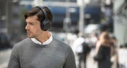 The Best Noise Canceling Headphones for SEO Professionals