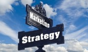 How to do competitor analysis for your brand - Best Guide
