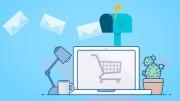 Ecommerce Marketing Essentials: 7 Actionable Tactics to Drive More Sales