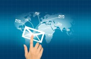 How To Develop A High-Performing Email Sequence To Fuel Your Business Growth