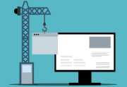 How to Create High Converting eCommerce Landing Pages