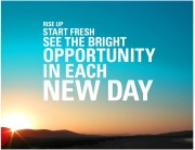 Morning Affirmations for business Success and Confidence