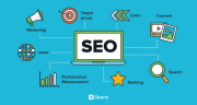 SEO As A Useful Business Tool
