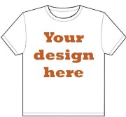 T-shirt Designer Plugin: A Must Have For WordPress Based Stores