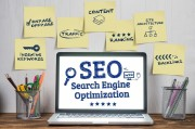 Here's What Impacts The Most in SEO Ranking