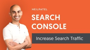 Increase Your Search Traffic Using Google Search Console