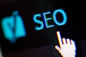 Top Tips To Improve Your SEO