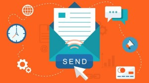 Best Email Marketing Services for Small Business
