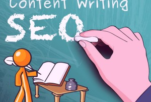 Top 5 Secrets of Professional SEO Article Writers