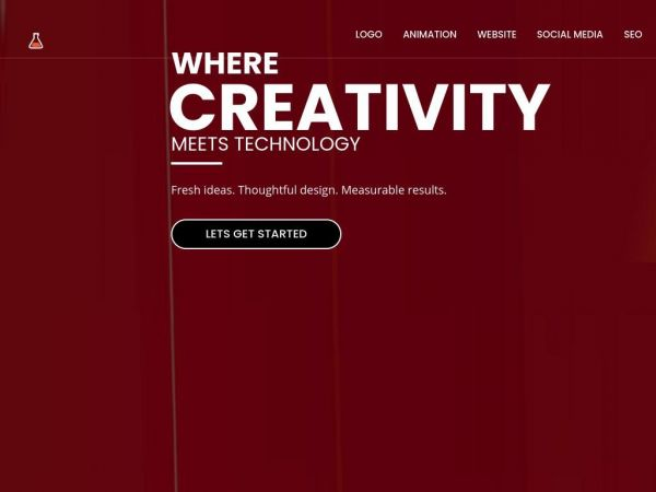 logochemist.com