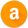 Amazon Link Maker