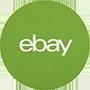 eBay Feedback Generator