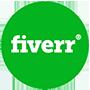 Fiverr Feedback Generator