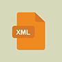 XML Escape / Unescape