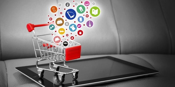 E-commerce Marketing Strategy for Small Businesses