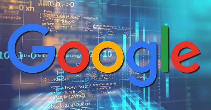 Advantages of Google Updates