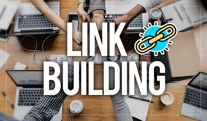 How to Build Backlinks easily?