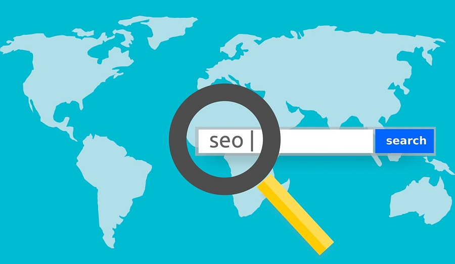 SEO Trends in 2019 to get your website rank no.1