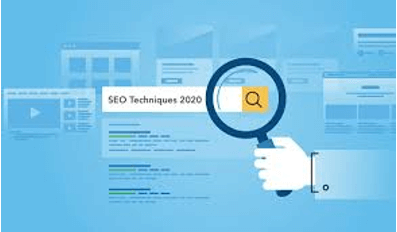 how to use seo to increase traffic