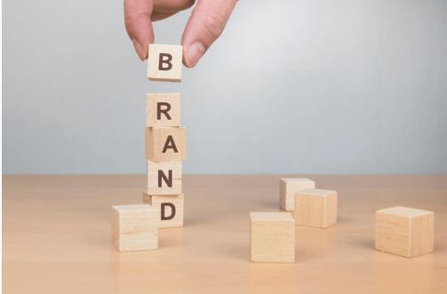 Networking And Raising Brand Awareness