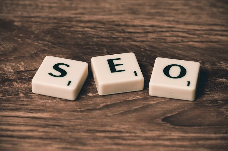 affordable seo services sydney