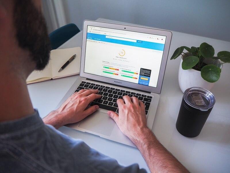 3 Factors Affecting WordPress Loading Speed: How to Speed Up WordPress Performance