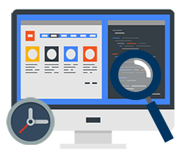 Google Cache Checker Online Tool